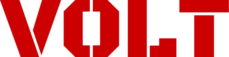volt-logo03